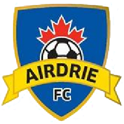 CALGARY-logo--Airdrie