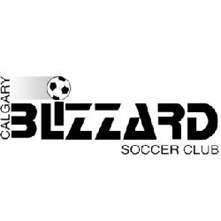 CALGARY-logo--Blizzard