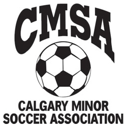 CALGARY-logo--CMSA