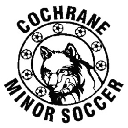 CALGARY-logo--Cochrane