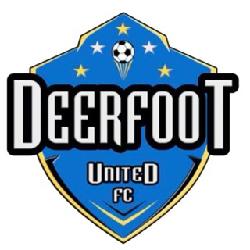CALGARY-logo--Deerfoot