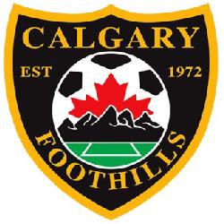 CALGARY-logo--Foothills