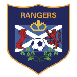 CALGARY-logo--Rangers