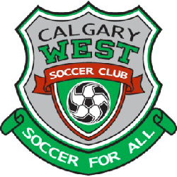 CALGARY-logo--WestClub