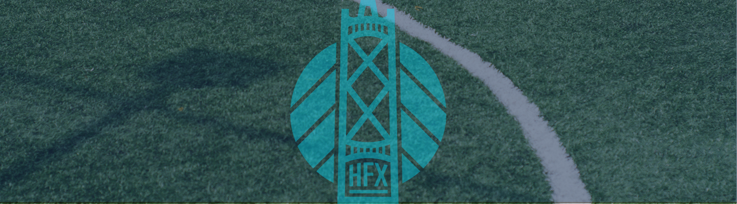 Stadium-Profile-HFX.jpg