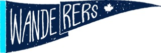 Copy-of-Wanderers-Pennant-320x107.jpg