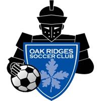 Oak Ridges