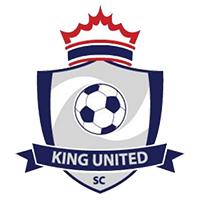 King United