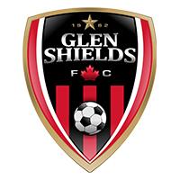 Glenshields