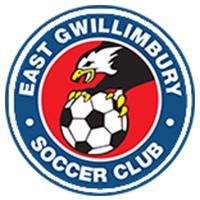 EastGwill
