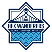 Halifax Emblem
